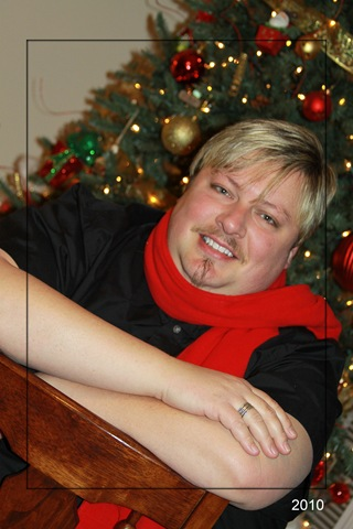 Scott's ChristmasPics 034EDITED