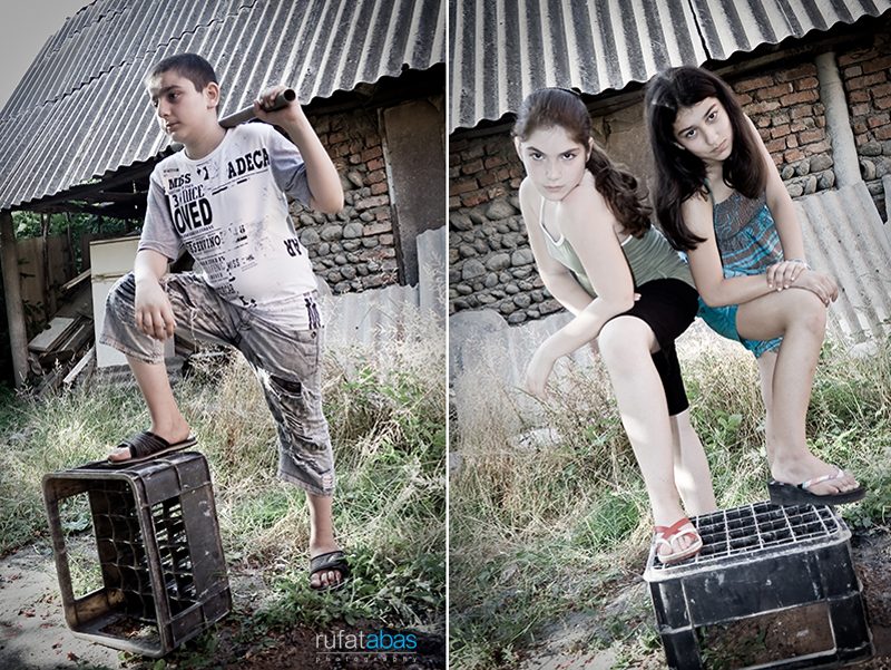 Rufat Abas Photography