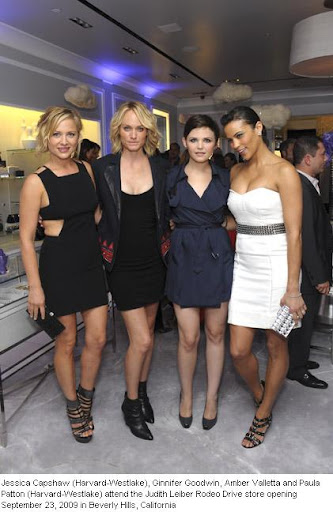 http://lh4.ggpht.com/_uuaAc8C3eSA/SsUCf6HztRI/AAAAAAAAOB4/X_b7reCUfWE/Jessica%20Capshaw,%20Ginnifer%20Goodwin,%20Amber%20Valletta%20and%20Paula%20Patton%20attend%20the%20Judith%20Leiber%20Rodeo%20Drive%20store%20opening%20on%20September%2023,%202009%20in%20Beverly%20Hills,%20California.jpg