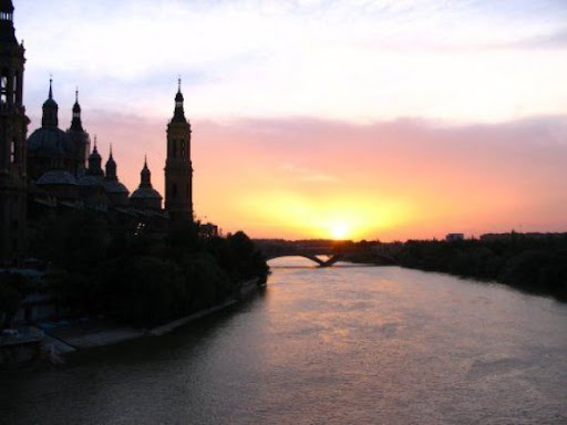 zaragoza_sunset_536856_l