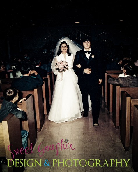 Mom & Dad Wedding (4)-2