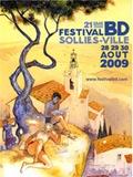 BD_Sollies_2009