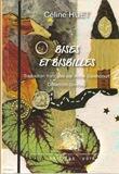 c_bises_bisbilles