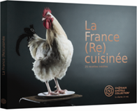 Copie_de_Livre_LA_FRANCE_RECUISINEE
