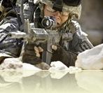 guerra ao terror III