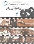 cinema e ensino de história