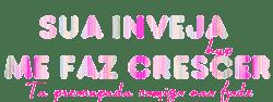Blog de minahzika : Blog da Anny, Perfil Contra as RECALCADAAS !