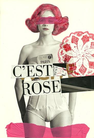 235_c´est rose_p