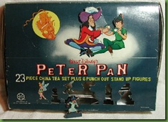 Peter_Pan_m_box_1