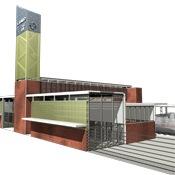 prog-ferrovie-web