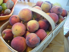 basket-of-peaches.jpg