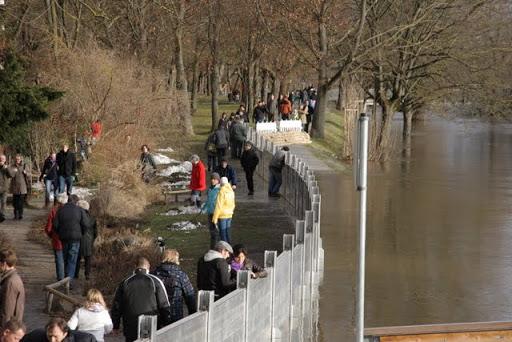 http://lh4.ggpht.com/_uzLsIJX7LLU/TTH8lg08orI/AAAAAAAACyY/Ys1VEAFbiQ8/s512/regensburg-hochwasser-15012011IMG_1787.JPG