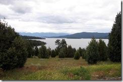 Flathead Lake 01