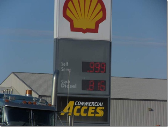 02 Fuel Prices