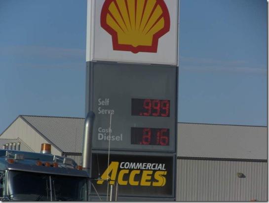 02 Fuel Prices