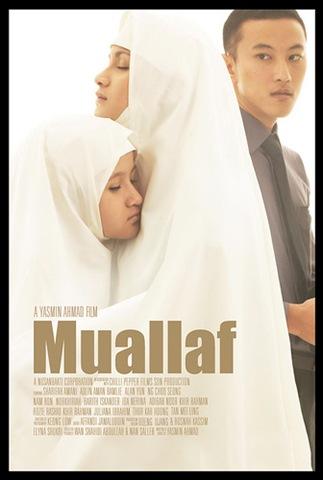 muallaf1