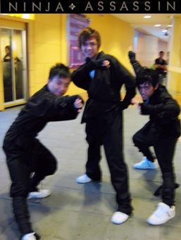 NinjaAssasin 027_光影_1