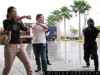 NinjaAssasin 015_光影_1