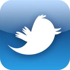 Top 5 Best Twitter Apps For Your iPad
