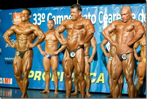 Cearense_2009-183