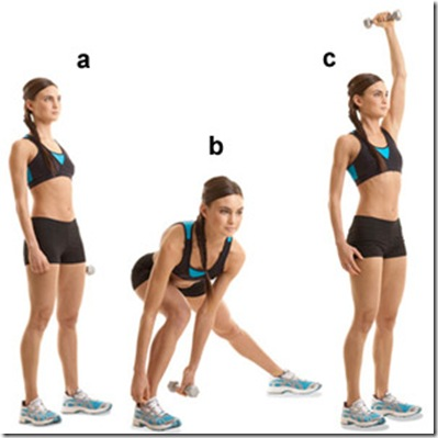 side-lunge-shoulder-press