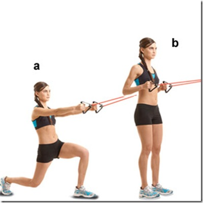 reverse-lunge-with-row