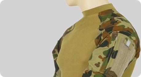 combat_shirt