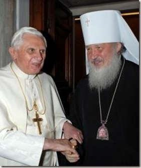 benedetto-xvi-e-kirill