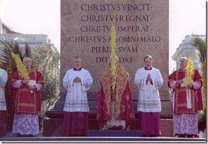 cardenales diaconos 2