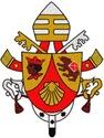 escudo-benedicto-16
