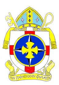 tac-emblem