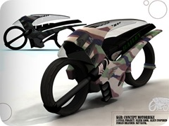 speed-racing-bike-concept2