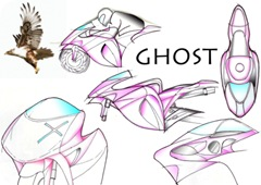 fff31_ghost-aerodynamic-bike3