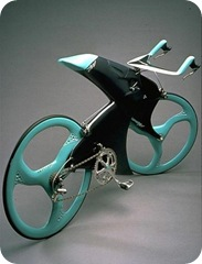 bike-concept-01