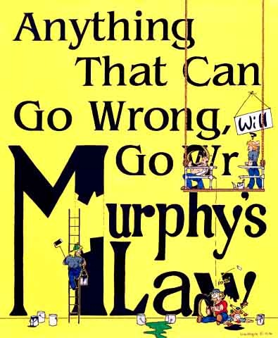 [Murphy's Law[12].jpg]