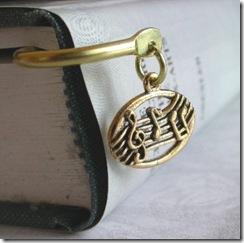 bookmark esmarts