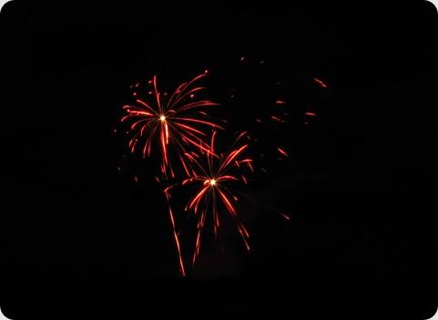 Nytår 2010 051