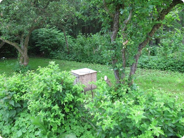 bier og strikkemaskine 027