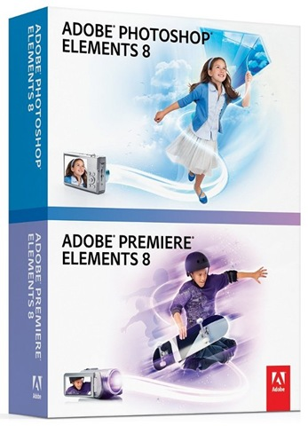 photoshop_premiere_elements_8_bundle_500