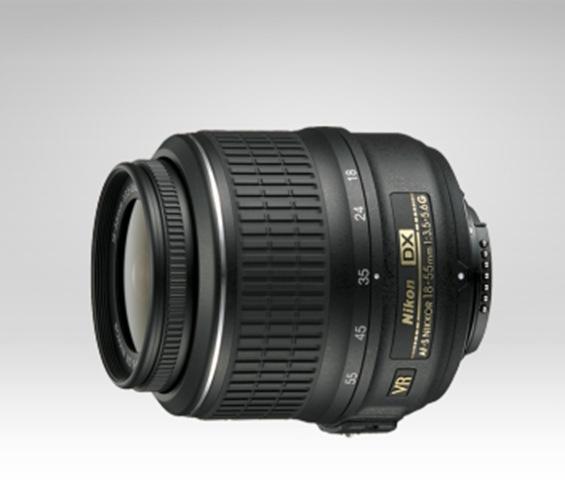 353_2176_AF-S-DX-Nikkor-18-55mm-f-3_5-5_6G-VR_front