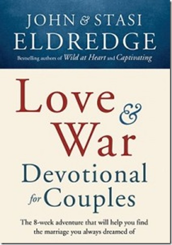 love-and-war-devotional-210x300