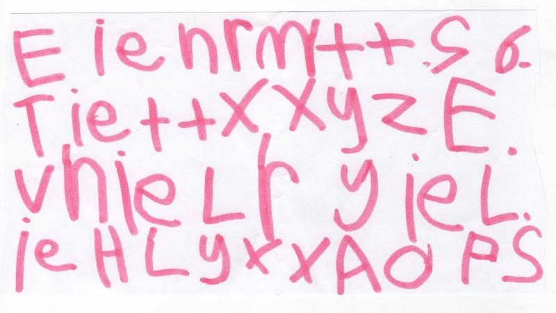 Maggie writing 1.jpg