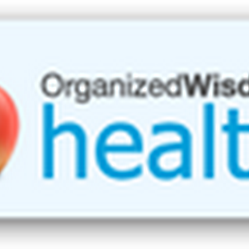 Medical Device Experts on OrganizedWisdom Health – Medical Quack #2 – Thank You!
