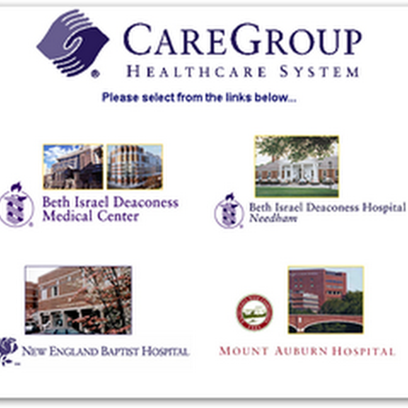 Office 2010 and SharePoint 2010 Available Worldwide – CareGroup Hospitals in Boston Are On Board