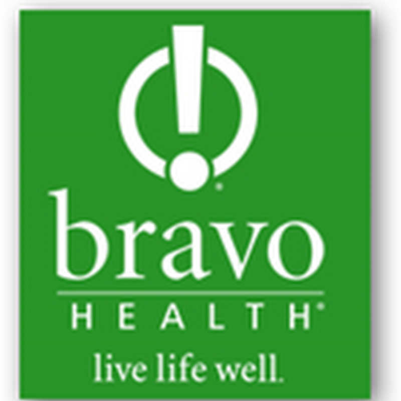 Bravo Health – Venture Capital Backed Medicare Senior Health HMO Carrier Sees Profits of 1 Billion for 2009