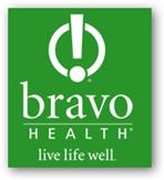 Bravo Health - Venture Capital Backed Medicare Senior Health HMO Carrier Sees Profits of 1 ...