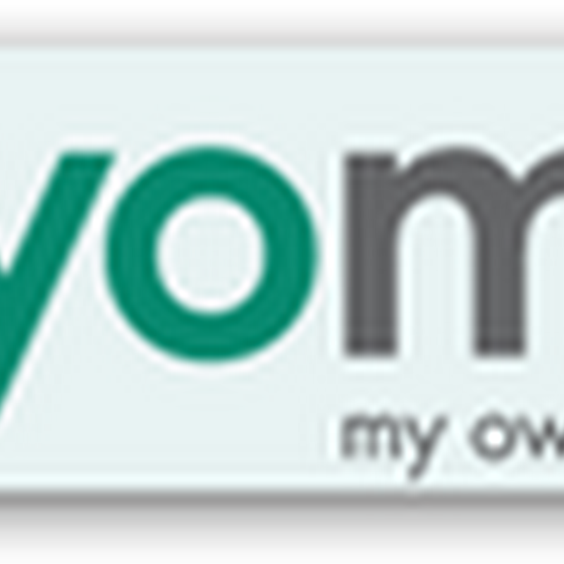 Myomo – A New Portable Device for Rehabilitation After a Stroke
