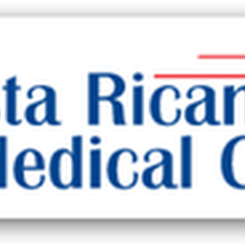 Costa Rican Medical Care Company Offers Patients Financing for Procedures in the US, Costa Rica or Anywhere – Cuba Also Wants American Medical Tourists