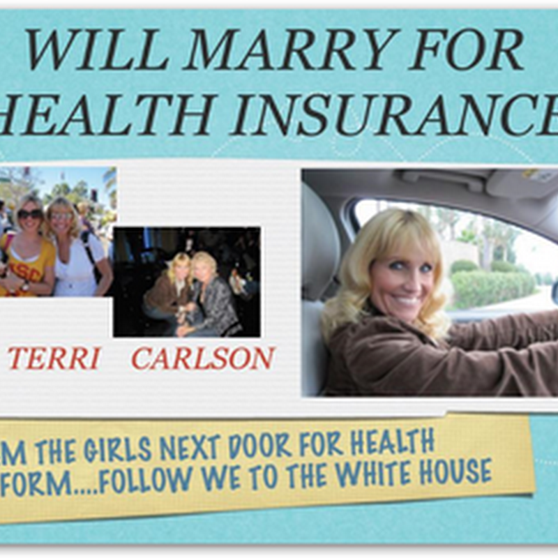 Latest From Health Insurance Business Intelligence Analytics For Avoiding Risk and Saving Money, Break Up Marriages and Dump the Spouse Coverage