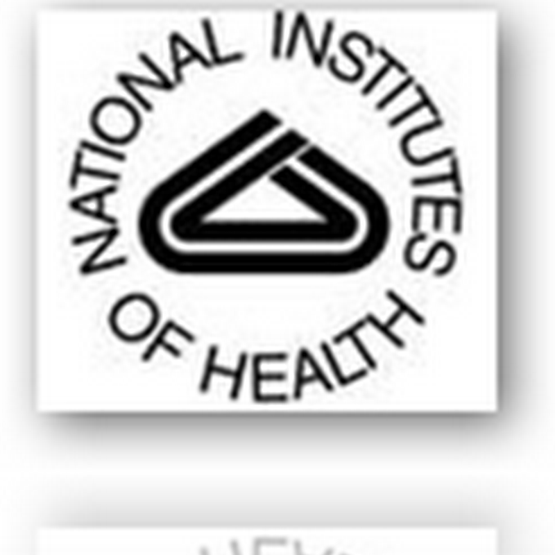 FDA and NIH Working To Accelerate Development of Innovative Medical Technologies – It's All In the Software